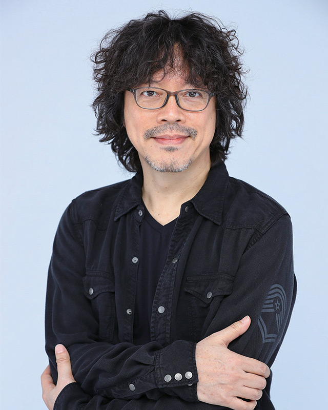 Naoki Urasawa interview Japan House 2019