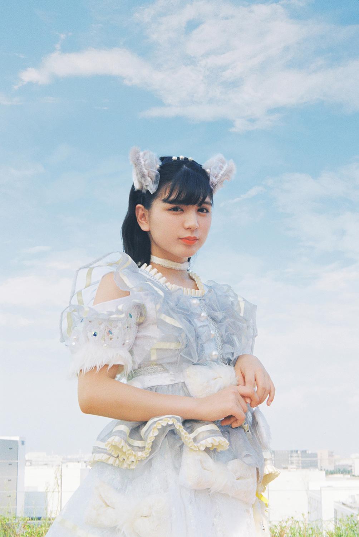Wasuta Hazuki Shani Muni Ikiru