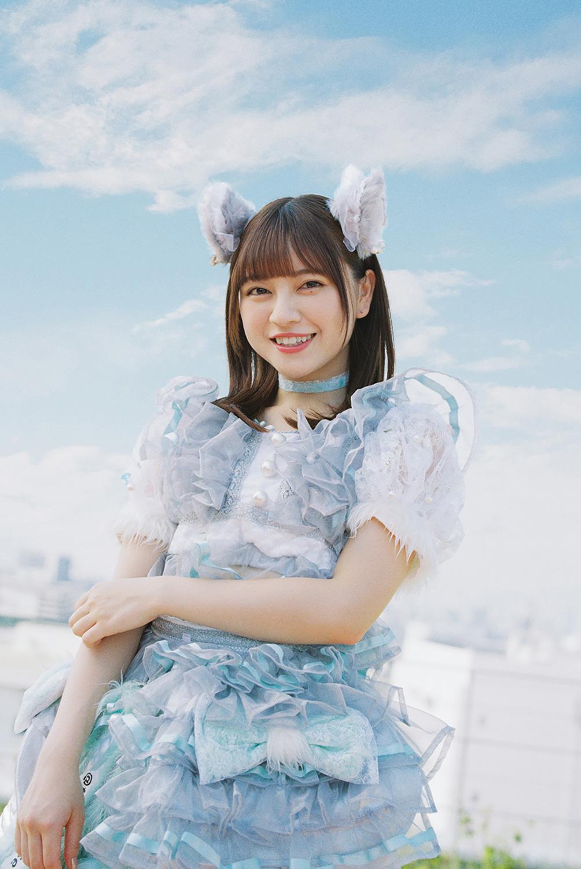 Wasuta Nanase Shani Muni Ikiru