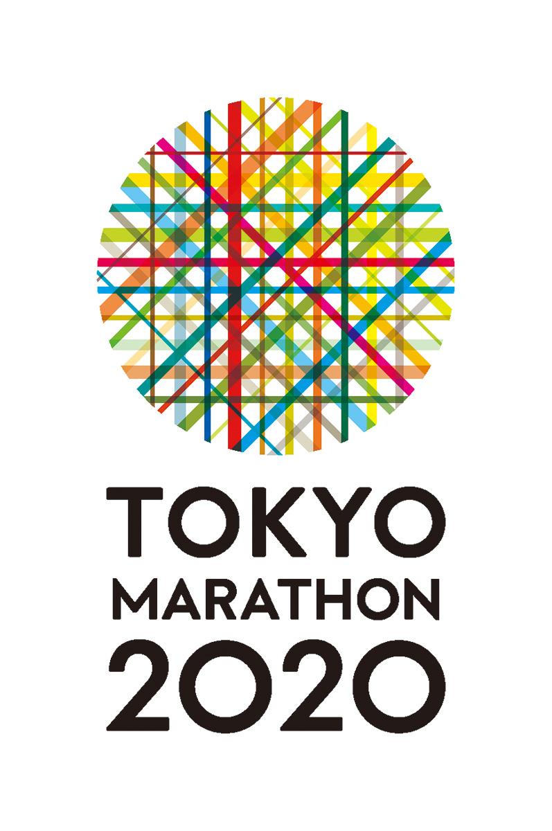 HYDE Believing in Myself Tokyo Marathon