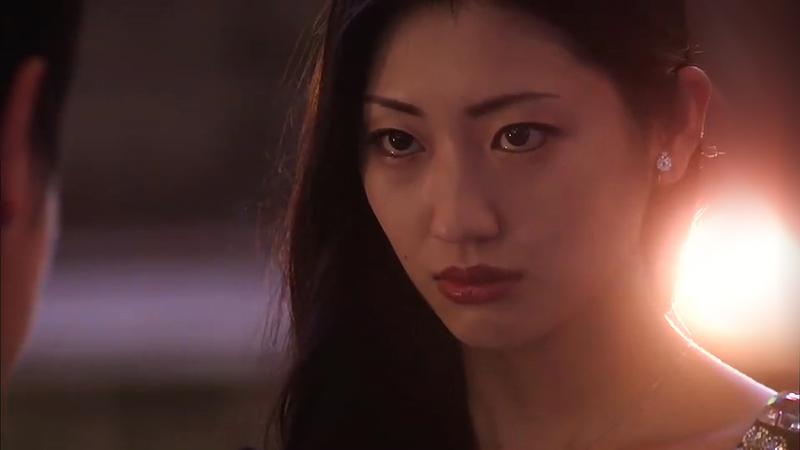 Hanzawa Naoki Episode 4 review