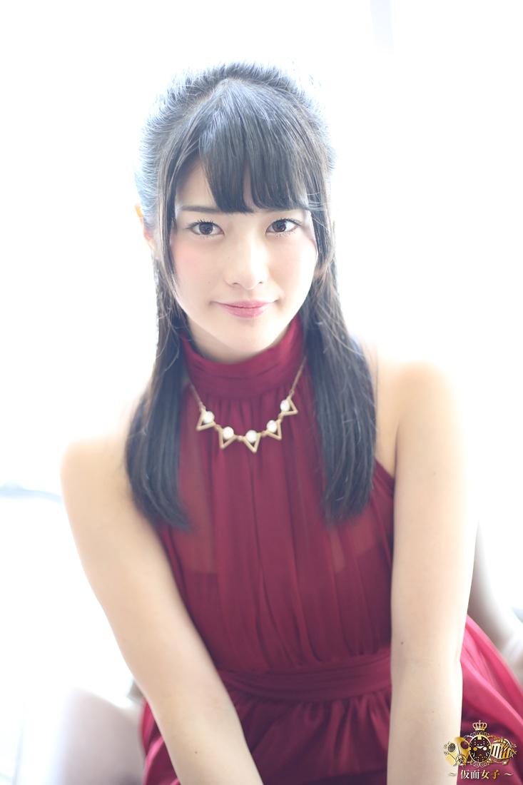 Erina Kamiya Gaz's Dreams on the Sea
