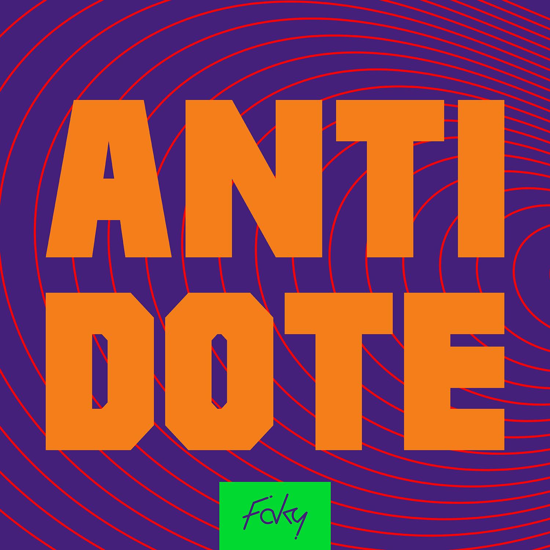 FAKY Antidote