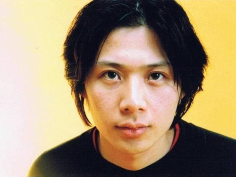 Shingo Minamino