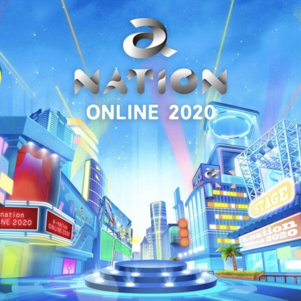 a-nation 2020