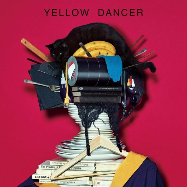 Gen Hoshino – Yellow Dancer