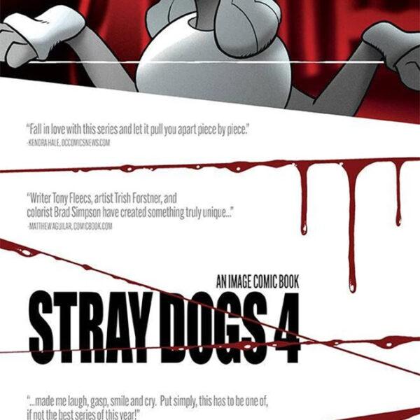 STray Dogs Takashi Miike Audition