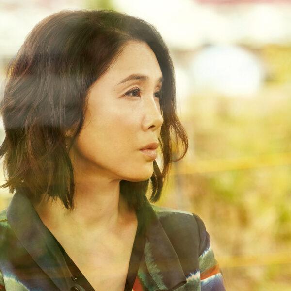 A Girl Missing Koji Fukada